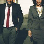 転職か否か「仕事余命」で決断、40歳からの働き方