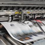 """""""転職で年収を大幅アップさせる3つの方法""""ほかCR40による転職記事レビュー"""